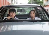 'Yêu nhầm bạn thân' vượt 'Bad Genius' với doanh thu 15,2 tỉ