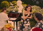 Gái già lắm chiêu V ra mắt trailer chính thức