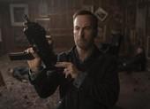 'Nobody' tung trailer hé lộ nhiều phân cảnh cận chiến mãn nhãn