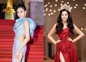 Đỗ Hà được dự đoán lọt tốp 10 Miss World 2021