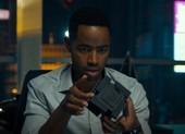 """Escape room """"Căn phòng tử thần"""" tung đoạn trailer đầu tiên"""