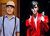 Nathan Lee, Nguyễn Văn Chung ngồi 'ghế nóng' cuộc thi sáng tác âm nhạc