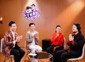 Phương Thanh bất ngờ trở lại trong đêm Gala 'Ca sĩ thần tượng'