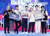 Diễn viên Anh Tài, Lê Trang, Tân Trề cùng dàn khách mời GenZ phá đảo gameshow