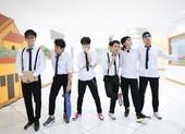 Trường học Running Man Vietnam nơi không có học sinh nào bình thường