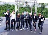 Tập 1 Running Man Vietnam - Chơi Là Chạy đạt tốp 1 trending Youtube