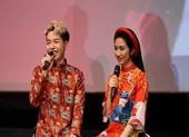Hòa Minzy, Đức Phúc ra MV Thế là Tết