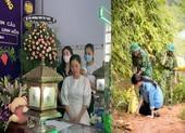 Việt Nam có nhiều hoa hậu, người đẹp để làm gì?