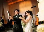 Vì sao vợ chồng ca sĩ Đan Trường ly hôn sau 8 năm gắn bó?
