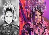 Nghệ sĩ cải lương Bạch Mai qua đời, nghệ sĩ đau xót cùng Bình Tinh