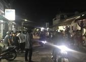 Bình Dương: Vợ hoảng loạn khi thấy chồng treo cổ giữa nhà