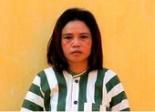 Giáo viên trường huyện lừa chạy thi công chức