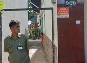 Cháy nhà ở Tân Phú, cha và con gái 9 tuổi tử vong thương tâm