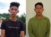 Khởi tố vụ đưa người Trung Quốc trái phép vào TP.HCM