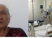 2 bé uống thuốc diệt cỏ tự tử vì bị nghi ăn cắp