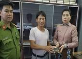 Bình Định: Trả 87 triệu đồng và tài sản cho người đánh rơi