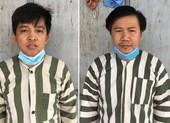 Bắt 2 nhân viên y tế ở quận Bình Tân tuồn thuốc trị COVID bán cho dân