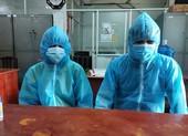 Từ hộp Molnupira trị COVID 6 triệu đồng, bắt 2 nhân viên y tế quận Bình Tân