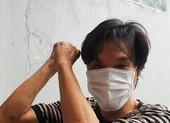 Hàng xóm hai vợ chồng bị sát hại ở Hóc Môn đã cố gắng giải cứu