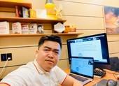 Tung tin có ca tử vong, Nguyễn Sin bị mời làm việc