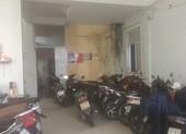 Trộm trèo cửa sổ vào 1 nhà dân ở Thủ Đức lấy nhiều tài sản