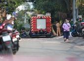 Vụ cháy 6 người chết ở Thủ Đức:Người sống duy nhất hiện ra sao