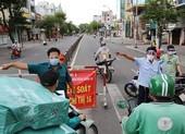 Quận Bình Thạnh cách ly y tế toàn phường 19 từ 0 giờ ngày 22-7
