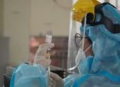TP.HCM tiêm 5 triệu liều vaccine trong tháng 8, không giới hạn đối tượng