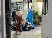 Nguyên nhân vụ xô xát giữa người dân và nhân viên y tế ở quận 8