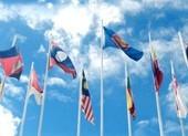 Chủ tịch ASEAN, Thủ tướng ra tuyên bố về dịch COVID-19