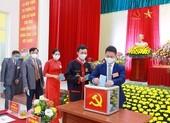 Ban bí thư: Hoãn Đại hội đảng bộ cấp cơ sở trên toàn quốc