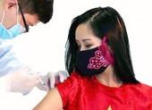 Đến 15-8, vaccine nội Nano Covax sẽ tới đâu?