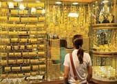 Giá vàng có thể lập đỉnh mới trong vài tháng tới