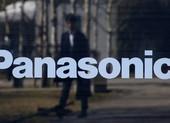 Panasonic bất ngờ chuyển nhà máy từ Thái Lan đến Hà Nội