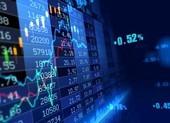 Nhà đầu tư ngoại bỏ chục ngàn tỉ mua cổ phiếu Vinhomes