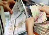 Chính thức siết chặt phát hành trái phiếu doanh nghiệp