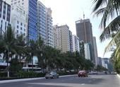 Ồ ạt rao bán khách sạn tại Đà Nẵng