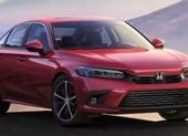 Nhìn lại thiết kế của Honda Civic qua các thời kỳ