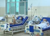 Video: Người mắc COVID-19 được phân tầng điều trị như thế nào?