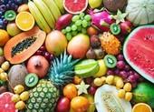 Vì sao ăn quá nhiều trái cây lại gây gan nhiễm mỡ?