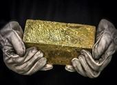 Lo trùm bất động sản Trung Quốc vỡ nợ, nhà đầu tư mua vàng