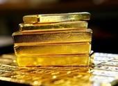 Giá vàng có thể rớt mạnh chỉ còn hơn 47 triệu đồng/lượng