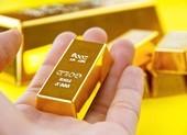 'Bom nợ' Evergrande thổi giá vàng bay cao
