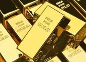 Lý do giá vàng vẫn mắc kẹt dưới mốc 50 triệu đồng