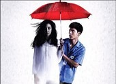 Những bộ phim kinh dị Thái khiến khán giả rợn tóc gáy