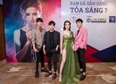 Elly Trần chính thức trở lại showbiz sau 4 năm vắng bóng