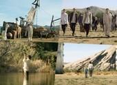 Siêu phẩm ON ra mắt MV bom tấn gây bão người hâm mộ