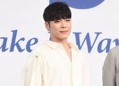 Whee Sung bị cáo buộc về việc sử dụng ma túy bất hợp pháp