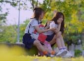 Tùng Maru và Han Sara song kiếm hợp bích trong OST mới