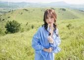 Kay Trần thả thính trước chiêu trò của Han Sara